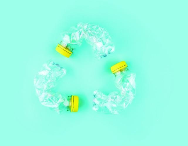 Indústrias se preparam para comprovar reciclagem de pelo menos 22% das embalagens