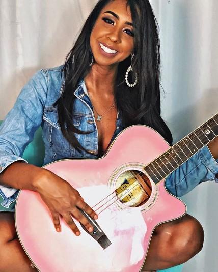 Mulheres serão homenageadas no Resende Shopping com música ao vivo e sorteio de brindes