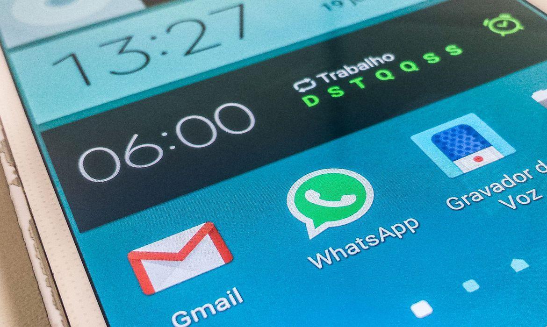 Especialistas alertam para impactos do serviço de pagamento do Whatsap