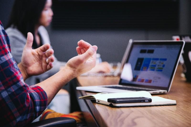 Senac RJ realiza a Semana da Empregabilidade Digital