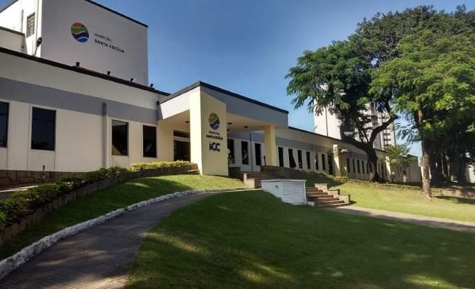 Liv Saúde, novo plano de Saúde da CSN, abre 140 vagas de empregos na região