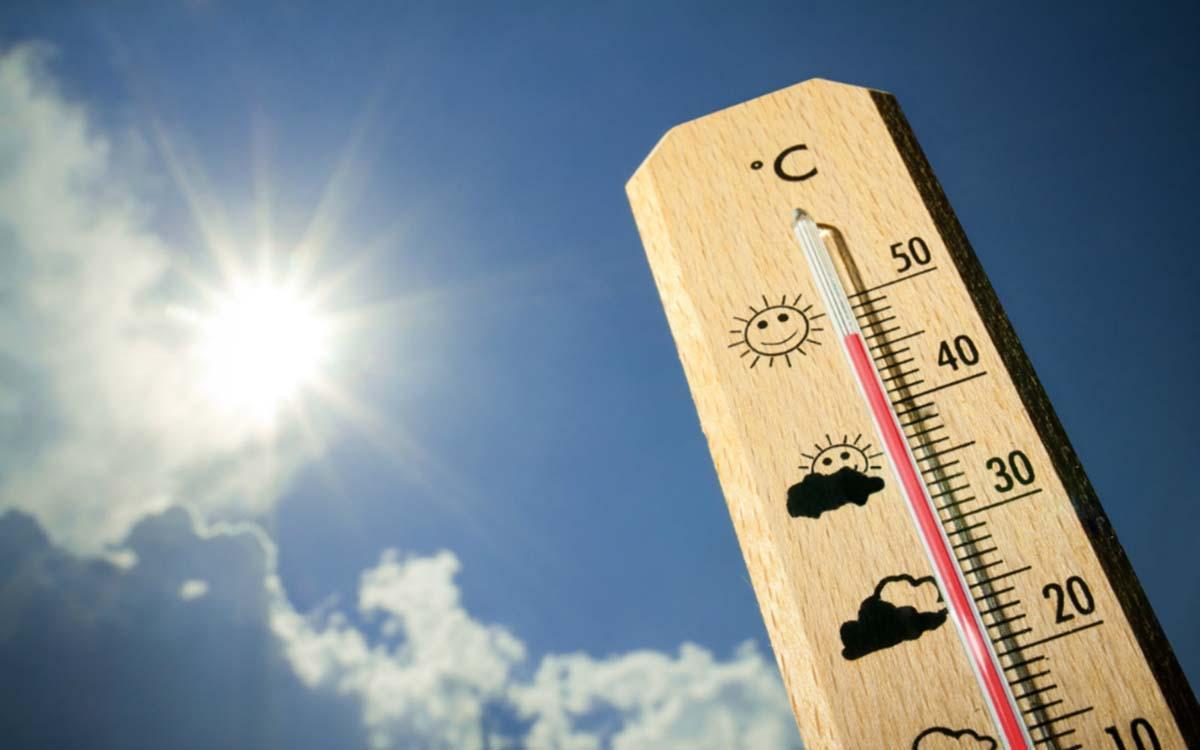 Confira a previsão do tempo para a primeira semana de setembro