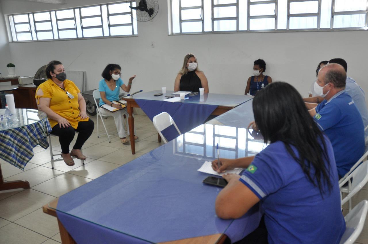 Barra Mansa: Rotary Club define detalhes da 3° Edição da campanha Descarte de Lixo Eletrônico
