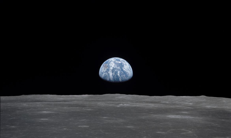 Geral Planetários de todo o país terão exibição online terça-feira
