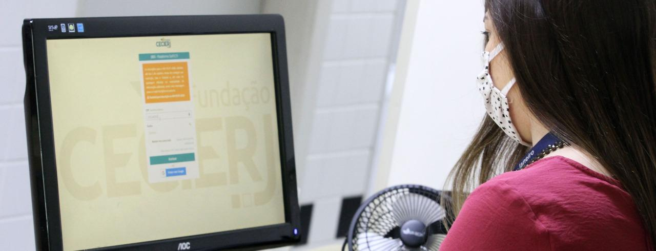 Inscrições abertas para a Feira de Ciência, Tecnologia e Inovação do Estado do Rio