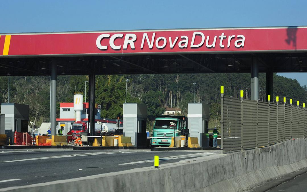 CCR NovaDutra cadastra currículos para profissionais com deficiência