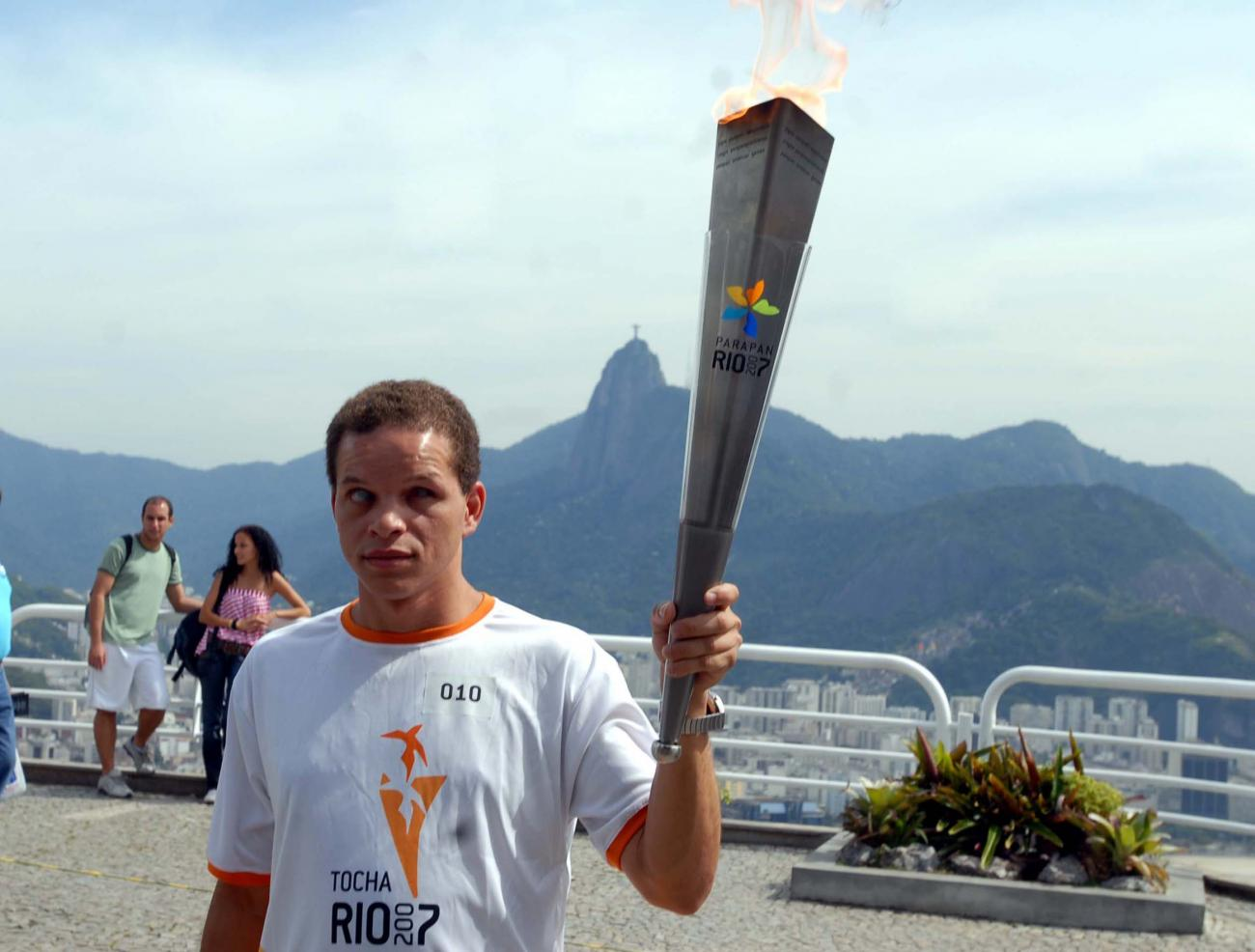 Ministério Público RJ promove debate sobre direitos das pessoas com deficiência na pandemia