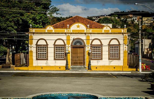 Rio Claro: Casa da Cultura realizará exposição em homenagem ao Dia da Consciência Negra