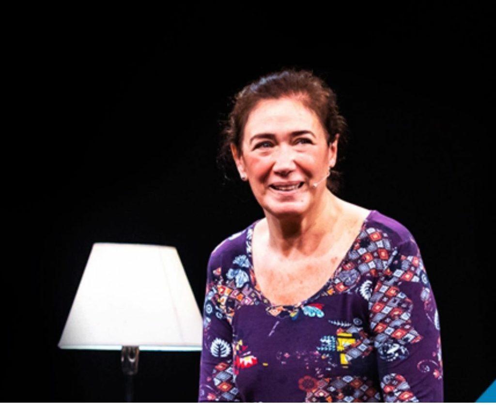 Secretaria de Cultura apoia a Festa Internacional de Teatro de Angra dos Reis