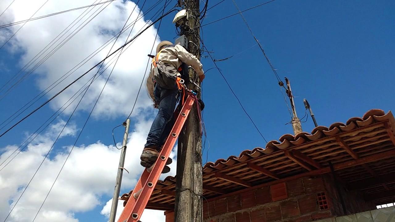 Sul Fluminense: Uso da internet cresce entre 40% e 50% durante a pandemia gerando empregos no setor