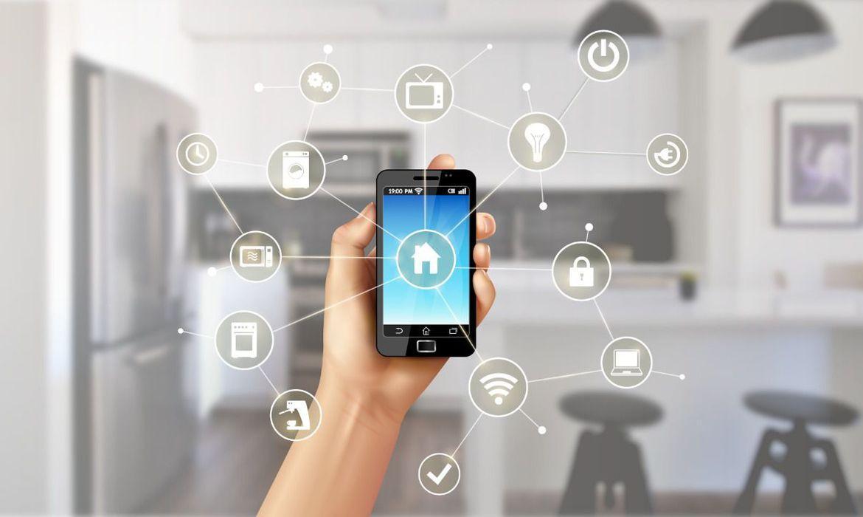 Chegada do 5G deve expandir o uso da Internet