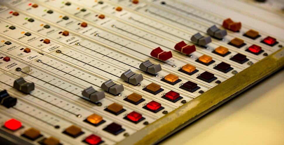 Rádio Roquette-Pinto abre os microfones para artistas do interior do Rio