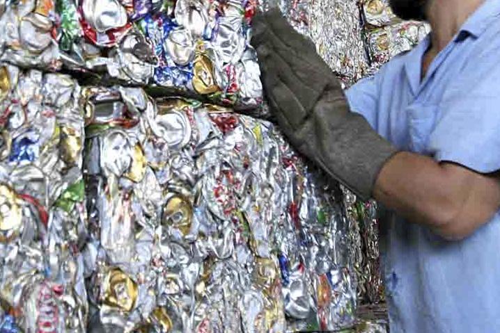 Secretaria do Ambiente e Inea lançam o Recicla RJ para apoiar cadeia produtiva