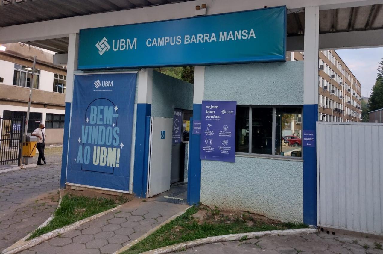 UBM abre seleção para 200 bolsas de estudos de 50% de desconto em todas as mensalidades