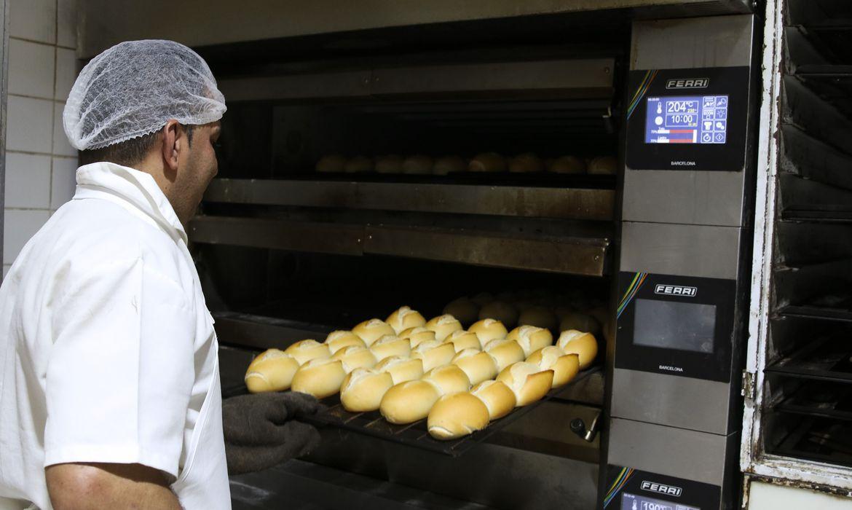Publicada Medida Provisória que abre crédito a micro e pequenas empresas