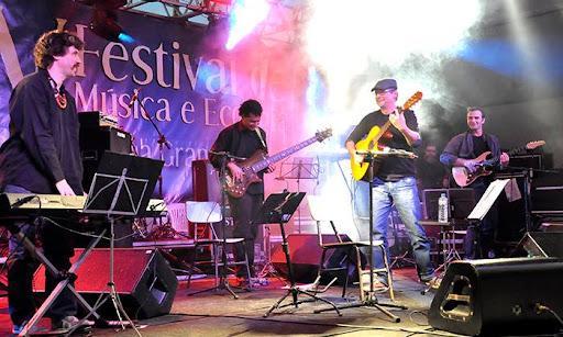 Abertas as inscrições para o 18º Festival de Música de Angra dos Reis
