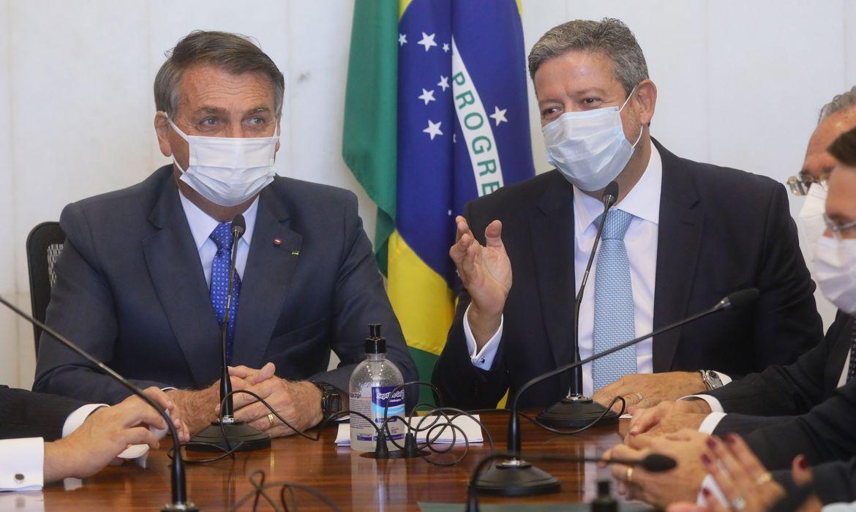 Valor pago sobe e Bolsa Família passa a ser chamado, Auxílio Brasil
